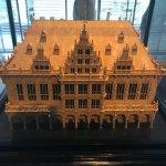 Photo of Focke-Museum