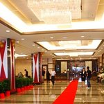 Photo de Imperial Palace Hotel