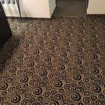 Sharon Hotel Foto