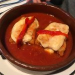 Photo of Restaurant Montsenya