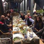 صورة فوتوغرافية لـ Enab Beirut Dubai