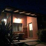 Photo of Cabanas Luna Lunera