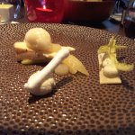 Photo of Les Petits Oignons