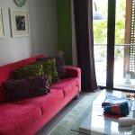 Photo de Latitude 37 Accommodation Ltd