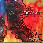 Photo of Heaven 23