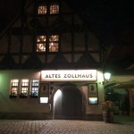 Photo of Altes Zollhaus