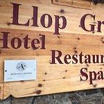 호텔 SPA 엘롭 그리스의 사진