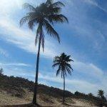 Foto de Playas de Este