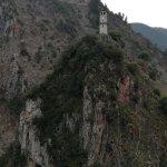 Photo of Proussos Monastery