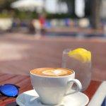 Park Inn by Radisson Abu Dhabi Yas Island Foto