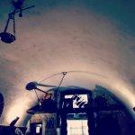 Photo of Il Borgo Antico