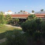 Photo of Zorbas Beach Hotel