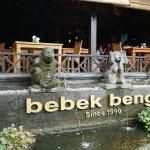 Photo of Bebek Bengil