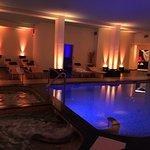 Photo de Sa Rocca Hotel & Resort