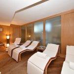 Photo of Hotel Foresta