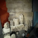 Photo of Musee d'Aquitaine