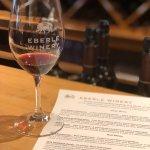 Eberle Winery