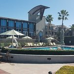 Great stay at Carlsbad Seapointe!