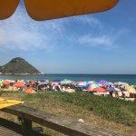 Фотография Recreio dos Bandeirantes Beach