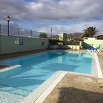 Photo de LABRANDA Aloe Club Resort