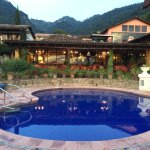 Photo of Hotel Atitlan