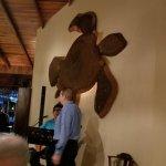 Otocuma Bar & Restaurant