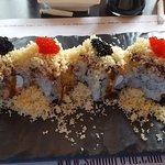 Photo de Sapporo Japanese Restaurant
