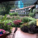Photo of Hotel Atitlan Restaurant