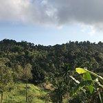 Photo of Samui Trekking