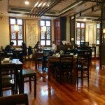 Photo of Lock Cha Tea Shop