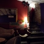 Photo of Cafe Bohemien