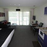 Photo of 315 Euro Motel