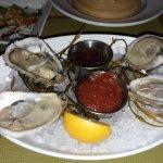 H2O: Seafood & Sushi照片
