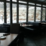 Foto de The Breadalbane Inn