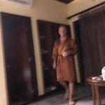 Photo of Terracotta Resort