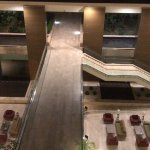 Golden Tulip Plaza Caserta照片