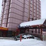 Foto Travelodge Niagara Falls Hotel by the Falls