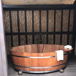 Foto de MacArthur Place - Sonoma's Historic Inn & Spa