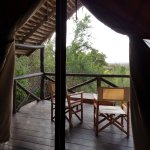 Maweninga Camp Foto