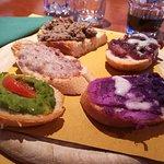 Foto de Pizzeria del Borgo