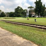 Photo of Royal Colombo Golf Club