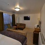 Room 15 Annexe