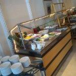 Foto van Hotel Holiday International Sharjah