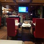 Photo of Restaurant Waldhaus