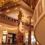 Photo of Forum Shops at Caesars Palace