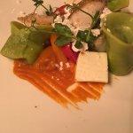 Photo of Johann - das steirische Restaurant