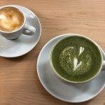 Photo of Noshi Coffee