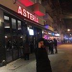 Billede af Asteria
