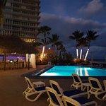 Photo of Ocean Sky Hotel & Resort