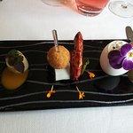 Photo of Restaurant le Gambetta